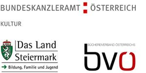 bibuz-Logos_300x150