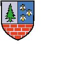 Prem_Logo
