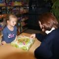 2016 – Spielenachmittag für Familien und Kinder