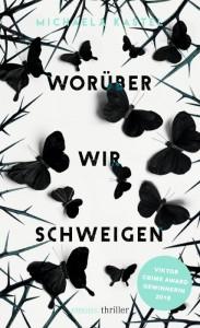 (i4)_(0643-9)_(e2)_(533-6)_Kastel_Worueber_wir_schweigen_VS_01