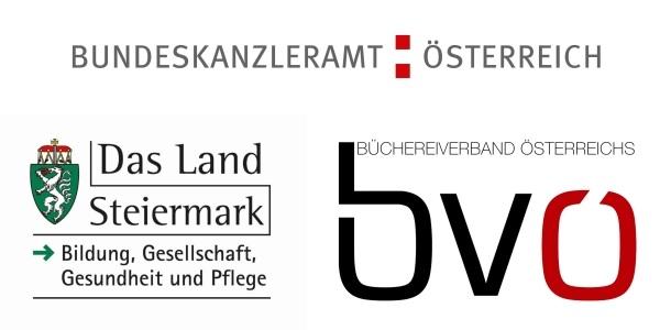 Logos_2020_600x300