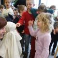 2010 – Geist mit Witz und Wissen