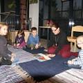 2015 – Adventlesungen für Kinder