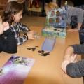 2017 – Spielenachmittag für Kinder und Familien