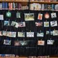 2018 – Pippilothek – Eine Bibliothek wirkt Wunder
