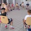 2021 – Kinderrechteworkshop 4. Klassen VS Premstätten